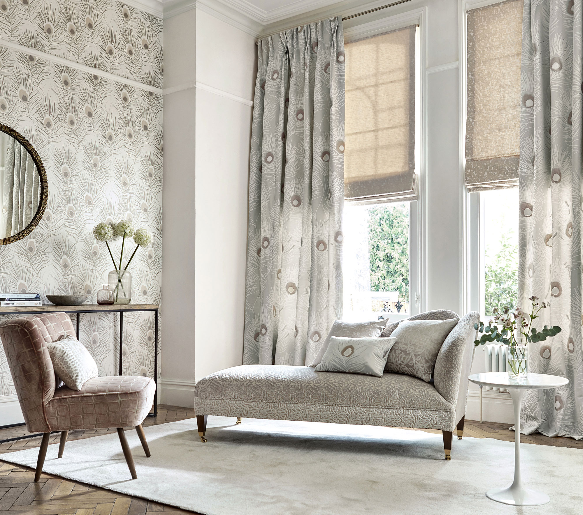 curtains2b
